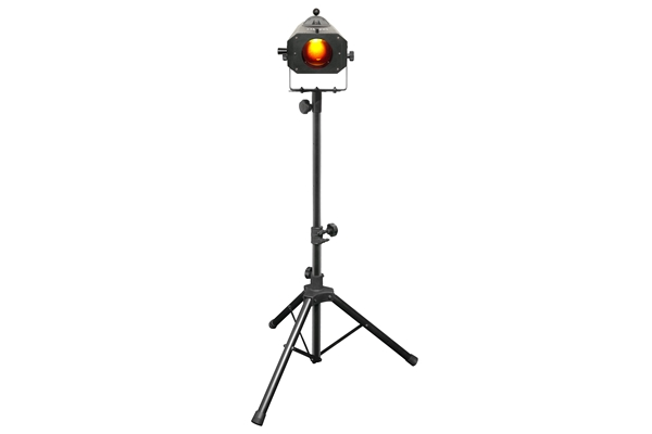 Chauvet DJ - LED Followspot 75ST