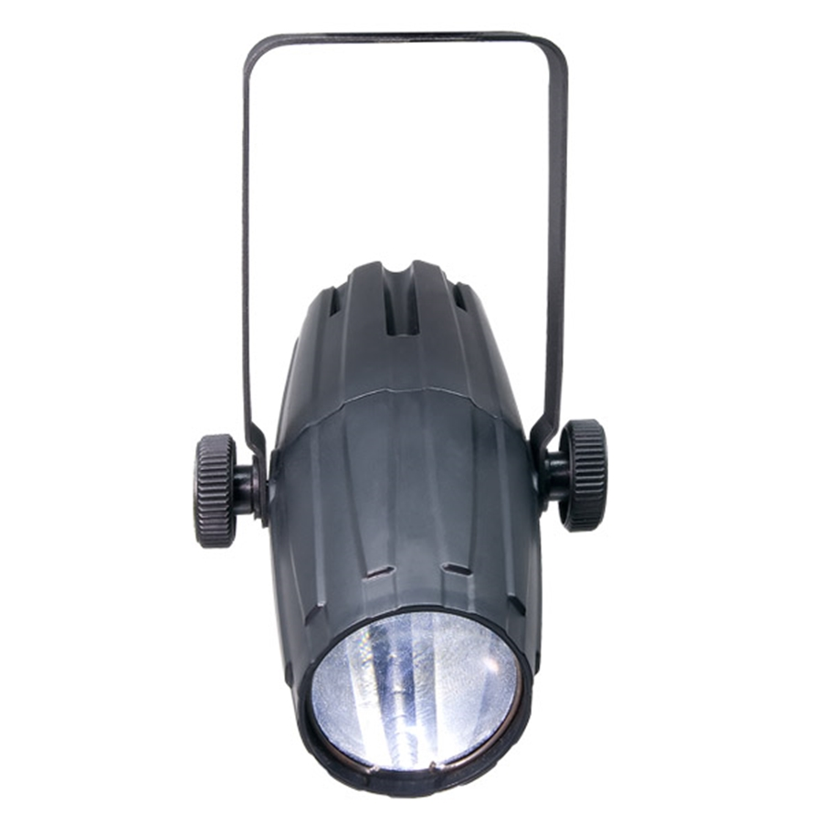 LED Pinspot 2