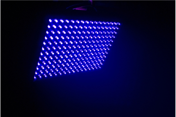Chauvet DJ - LED Shadow