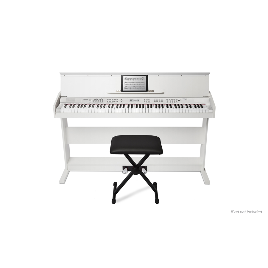 Virtue AHP-1W Piano