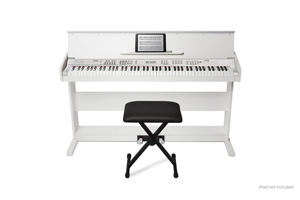 Alesis - Virtue AHP-1W Piano