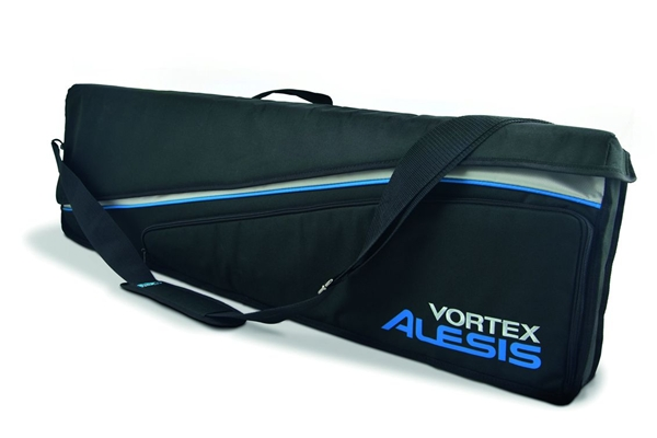 Alesis - VORTEX Bag