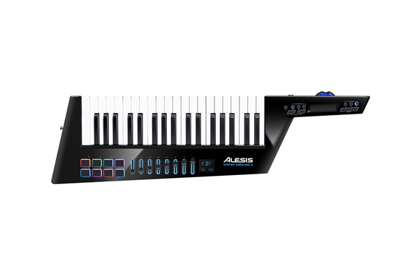 Alesis - VORTEX WIRELESS 2