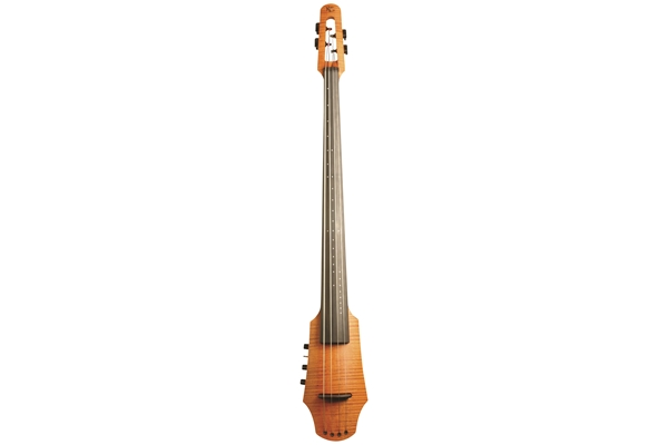 NS Design - CR4 Violoncello 4 corde