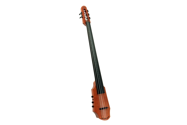 NS Design - CR5 Violoncello 5 corde