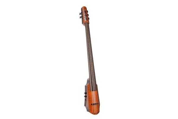 NS Design - NXT5 Violoncello 5 corde, Sunburst