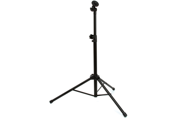NS Design - NXT Tripod Stand Upright Bass