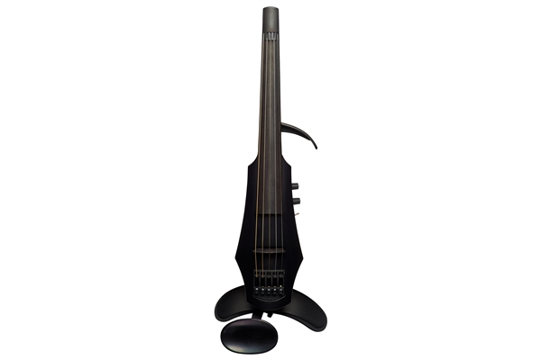 NS Design - NXT5a Violino 5 corde Black
