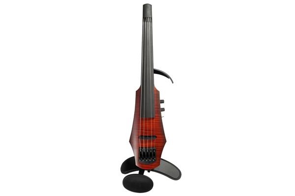 NS Design - NXTa Electric Violin 5 Sunburst