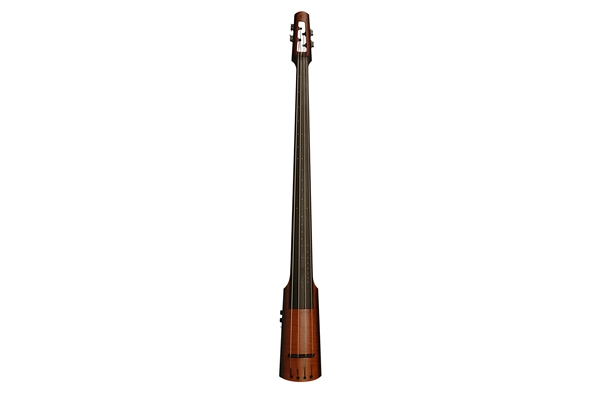 NS Design - NXTa Electric Upright Bass 4 Sunburst