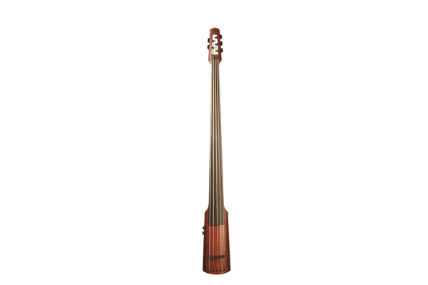 NS Design - NXTa Electric Upright Bass 5 Sunburst