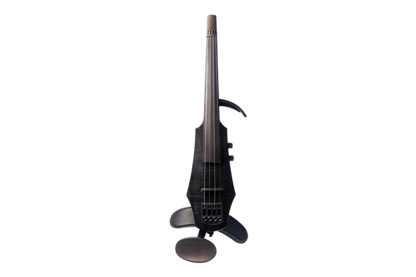 NS Design - WAV Electric Violin 4 Satin Black