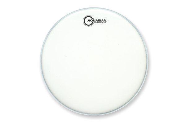 Aquarian - TCPF8 Performance 2 Coated - 8