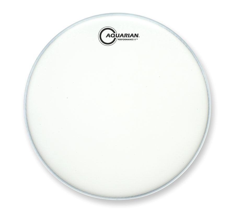 TCPF18 Performance 2 Coated - 18''