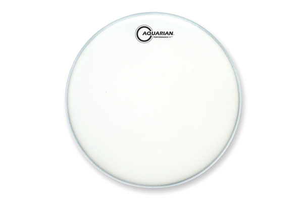 Aquarian - TCPF18 Performance 2 Coated - 18''