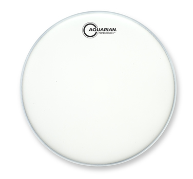 Aquarian - TCPF18B Performance 2 Coated - 18