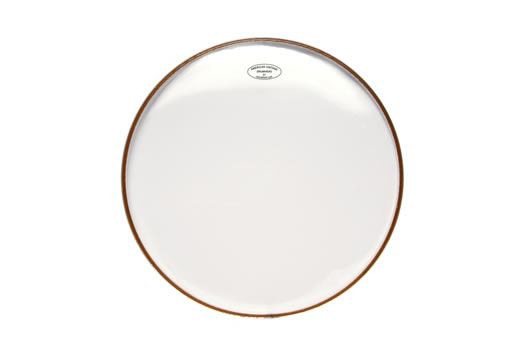 Aquarian - VCC-SN14 American Snare Side - 14