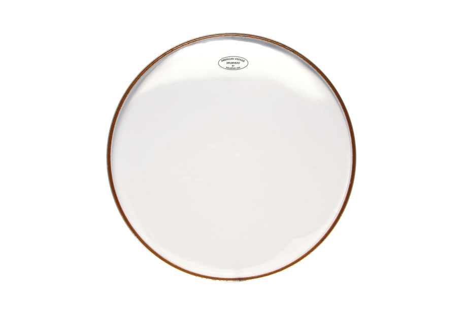 VCC-SN15 American Snare Side - 15