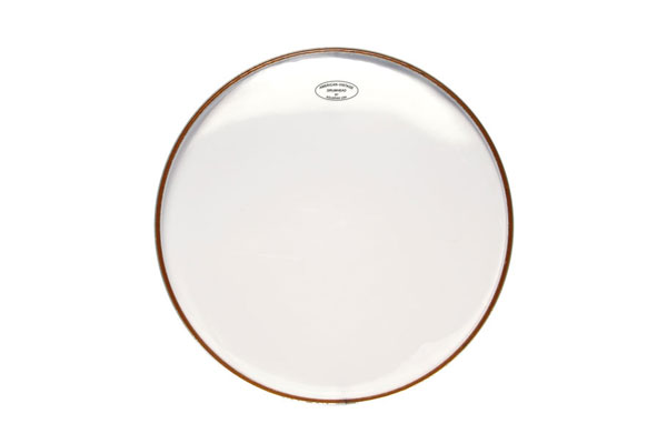 Aquarian - VCC-SN15 American Snare Side - 15