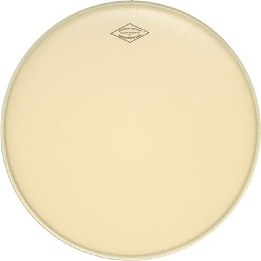 MOTC-T12 Modern Thin Coated - 12''