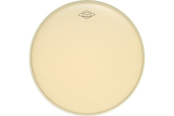 Aquarian - MOTC-T12 Modern Thin Coated - 12''