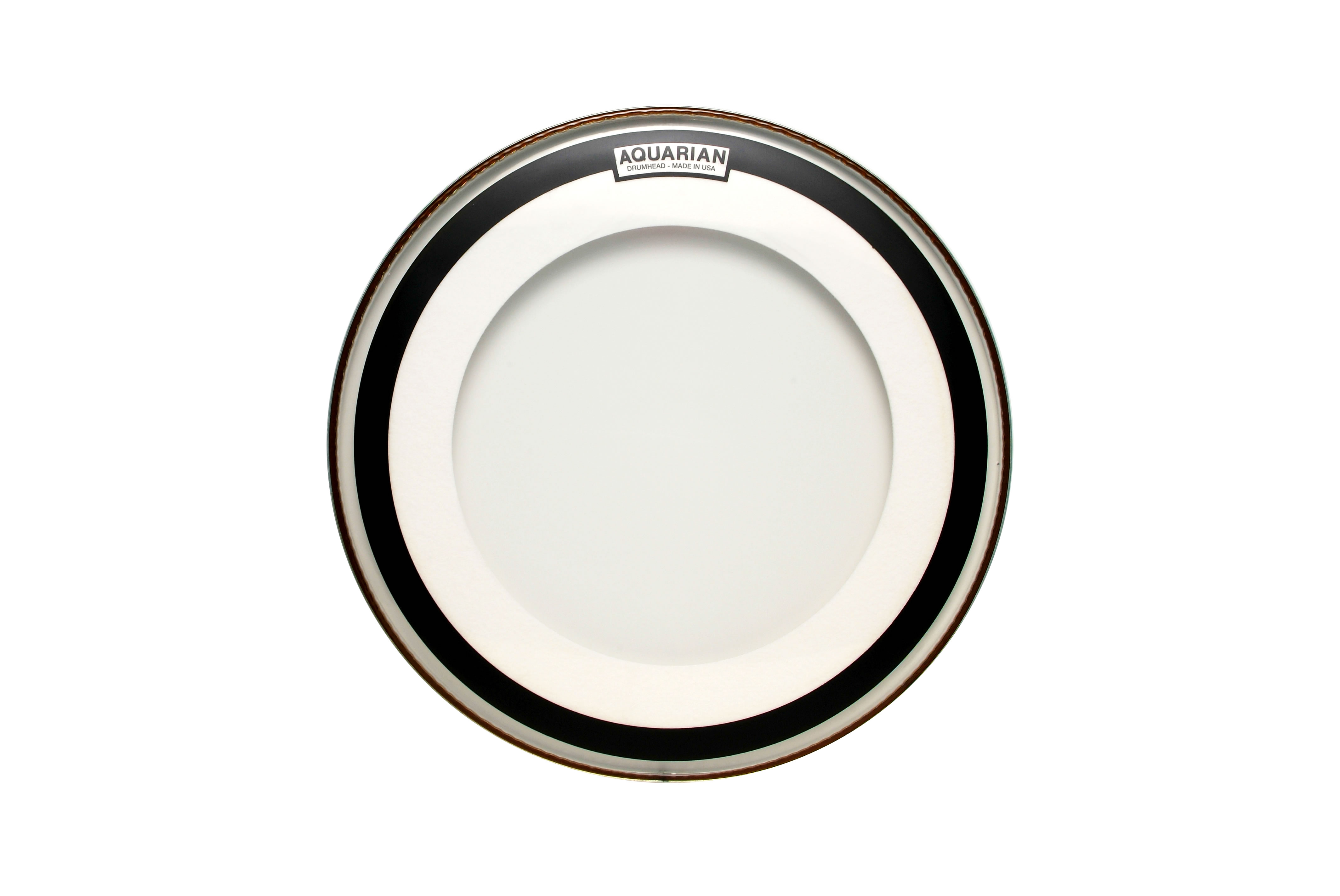 IMPI18 Clear Single Ply - 18