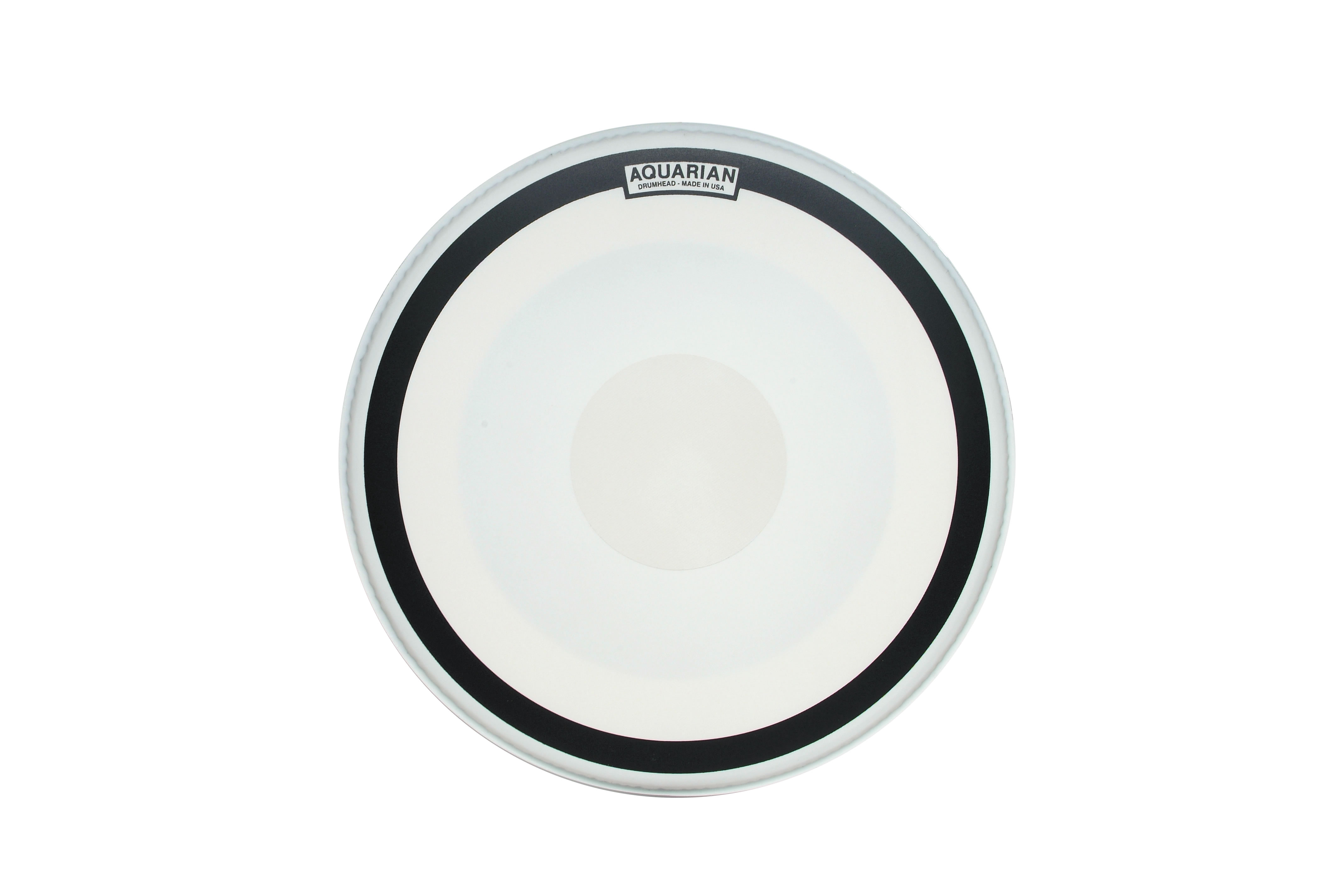 IMPIII18 Coated w/Power Dot Single Ply - 18