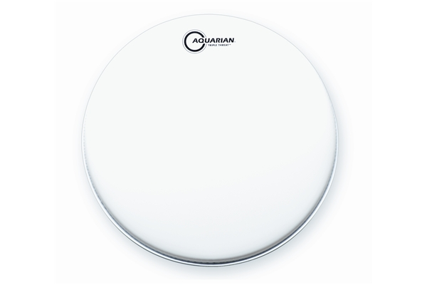 Aquarian - TCFOR13 Force Ten Coated - 13''