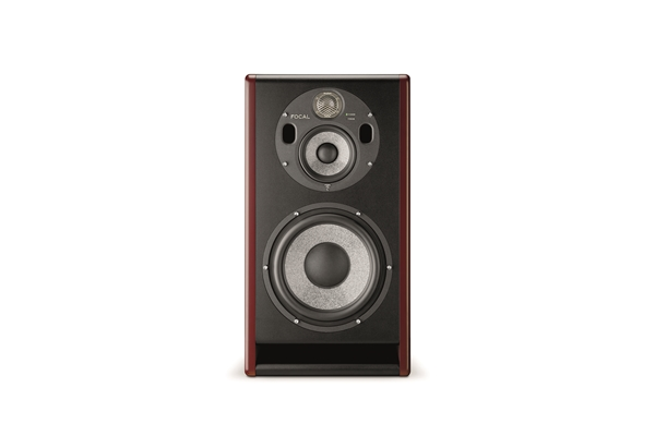 Focal - TRIO 11 Be