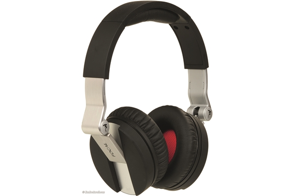 Focal - FOCAL HEADPHONE SPIRIT CLASSIC