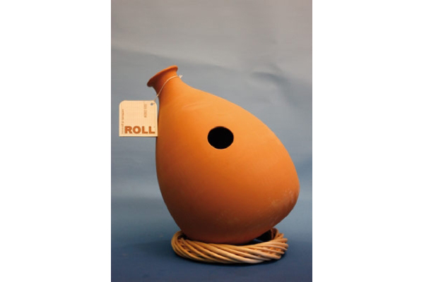 Roll - RORUD40 - UDU DRUM