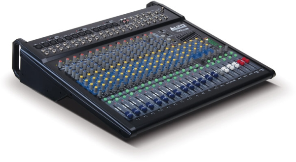 Alto Professional - EMPIRE TMX160 DFX