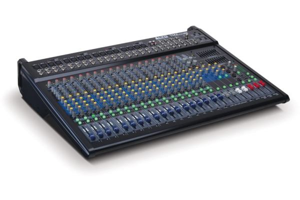 Alto Professional - EMPIRE TMX200 DFX