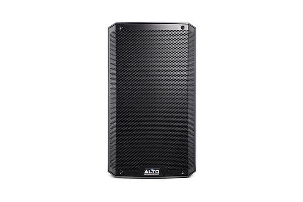 Alto Professional - TRUESONIC TS212W (Wireless)