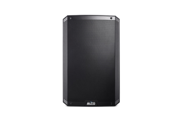 Alto Professional - TRUESONIC TS215W (Wireless)