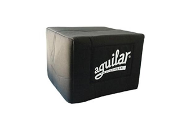 Aguilar - GS 112/GS 112 NT - cabinet cover