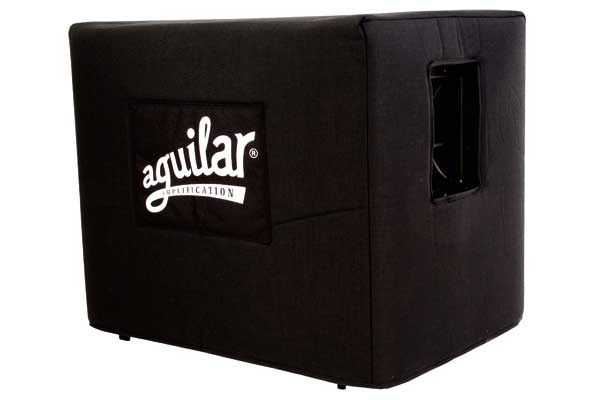 Aguilar - DB 112/BD 112 NT - cabinet cover