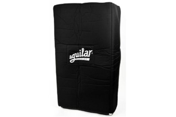 Aguilar - DB 810/DB 412 - cabinet cover