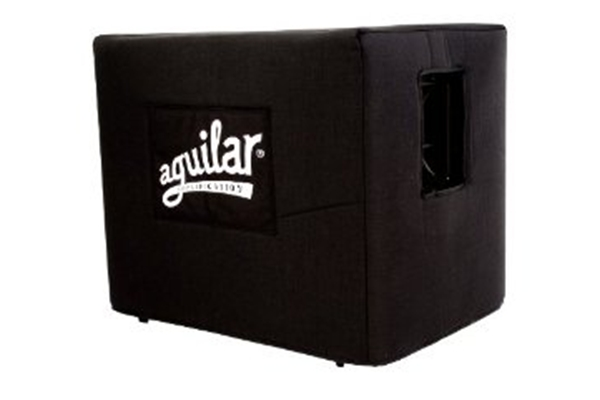 Aguilar - DB 115 - cabinet cover