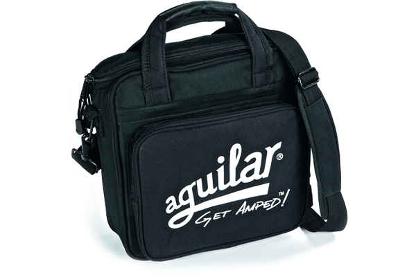 Aguilar - Carry Bag TH500