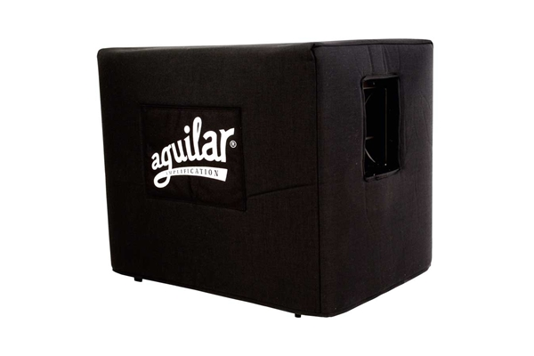 Aguilar - SL 112 - cabinet cover
