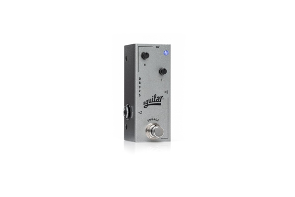 Aguilar - DB 925 Preamp