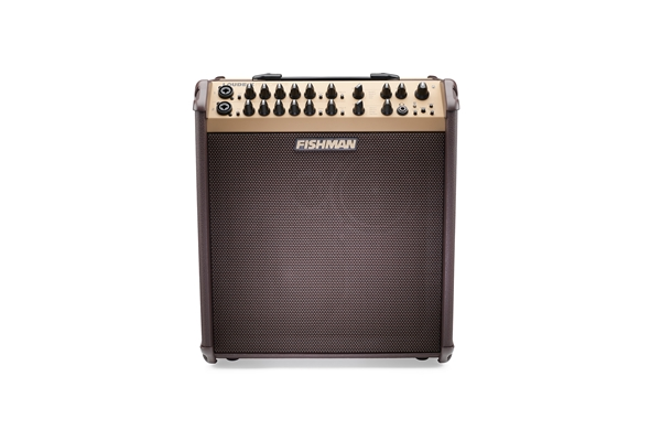Fishman - Loudbox Performer Bluetooth 180W