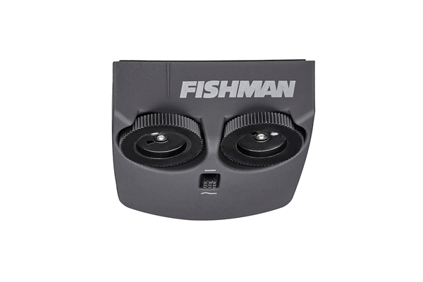 Fishman - PRO-MAN-NFV Matrix Infinity VT Narrow Format