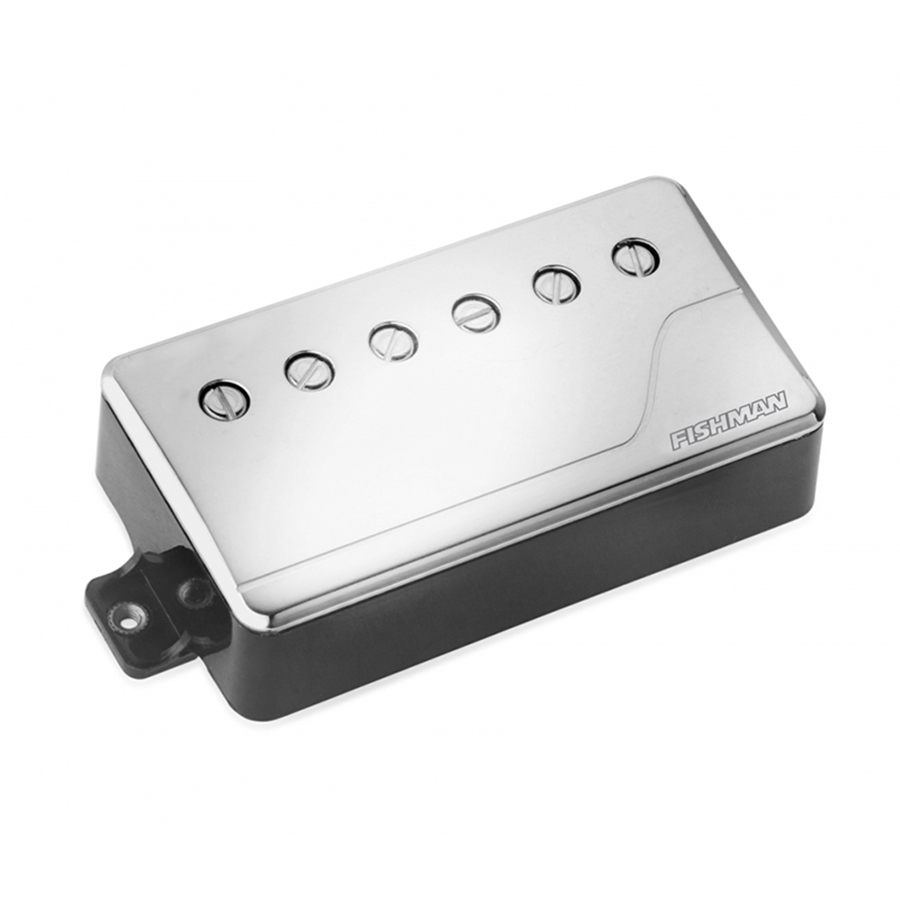 PRF-CHB-NN1 Fluence Classic Humbucker, Nickel, Neck