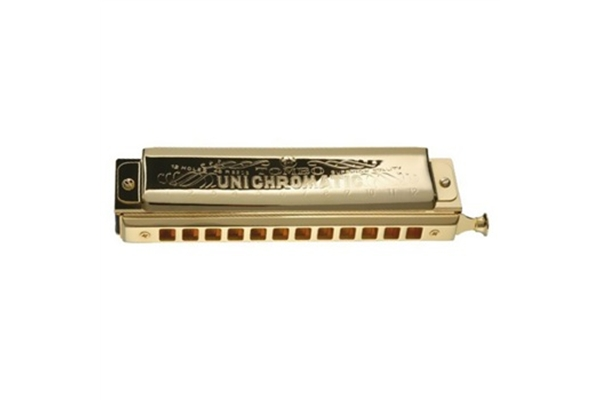 Tombo - 1248G Unichromatic Gold