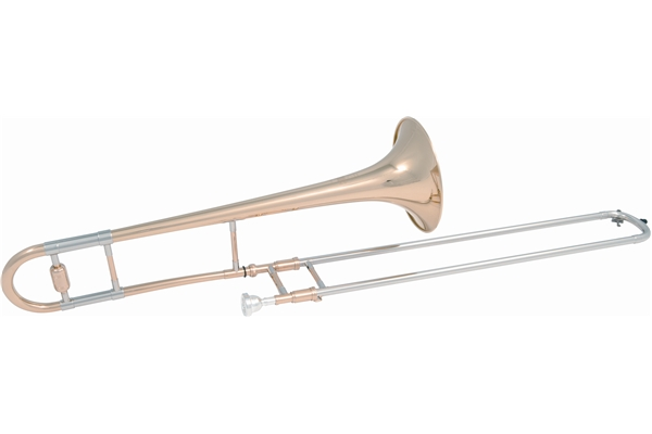 Sml - VSM TB810J-B Trombone Tenore Nation in Sib