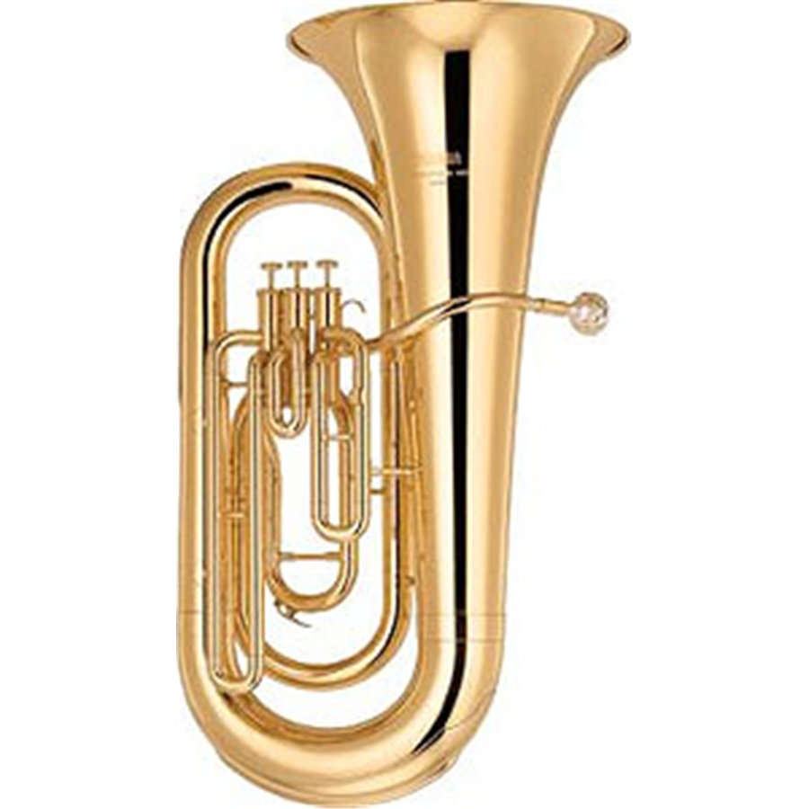 VSM TU600E-L Tuba Prime in Mib Junior