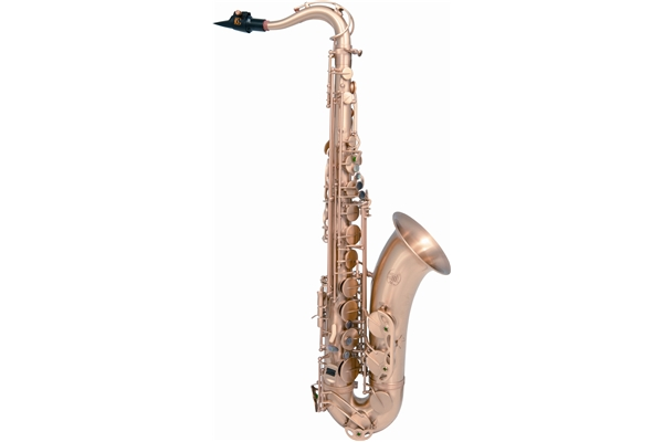 Sml - VSM T920-BRE Sax 900 serie Brushed Tenore