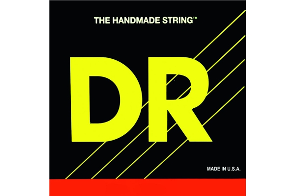 DR Strings - BQ-10